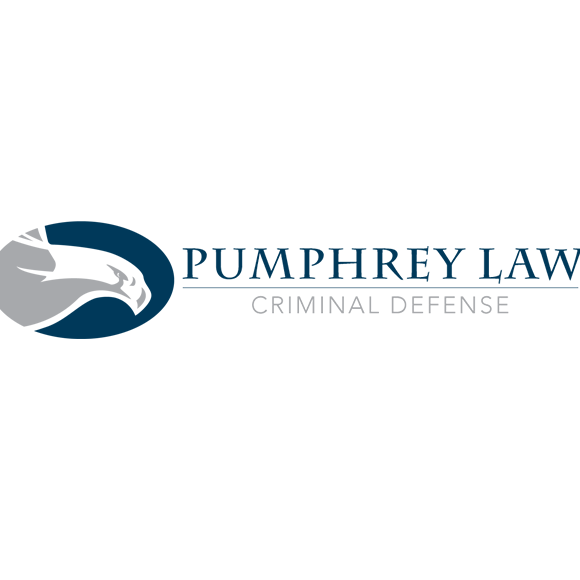 Pumphrey Law