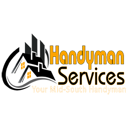 Handyman Services Coupons near me in Memphis - 8coupons