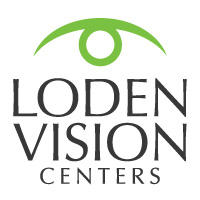 Loden Vision Centers