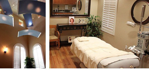 Azul Cosmetic Surgery and Medical Spa image 2