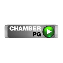 Chamber Publishing Group