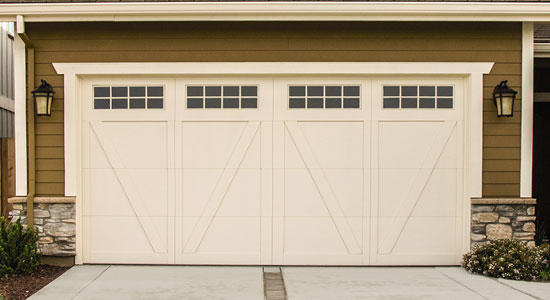 Garage Door Repair Humble image 3
