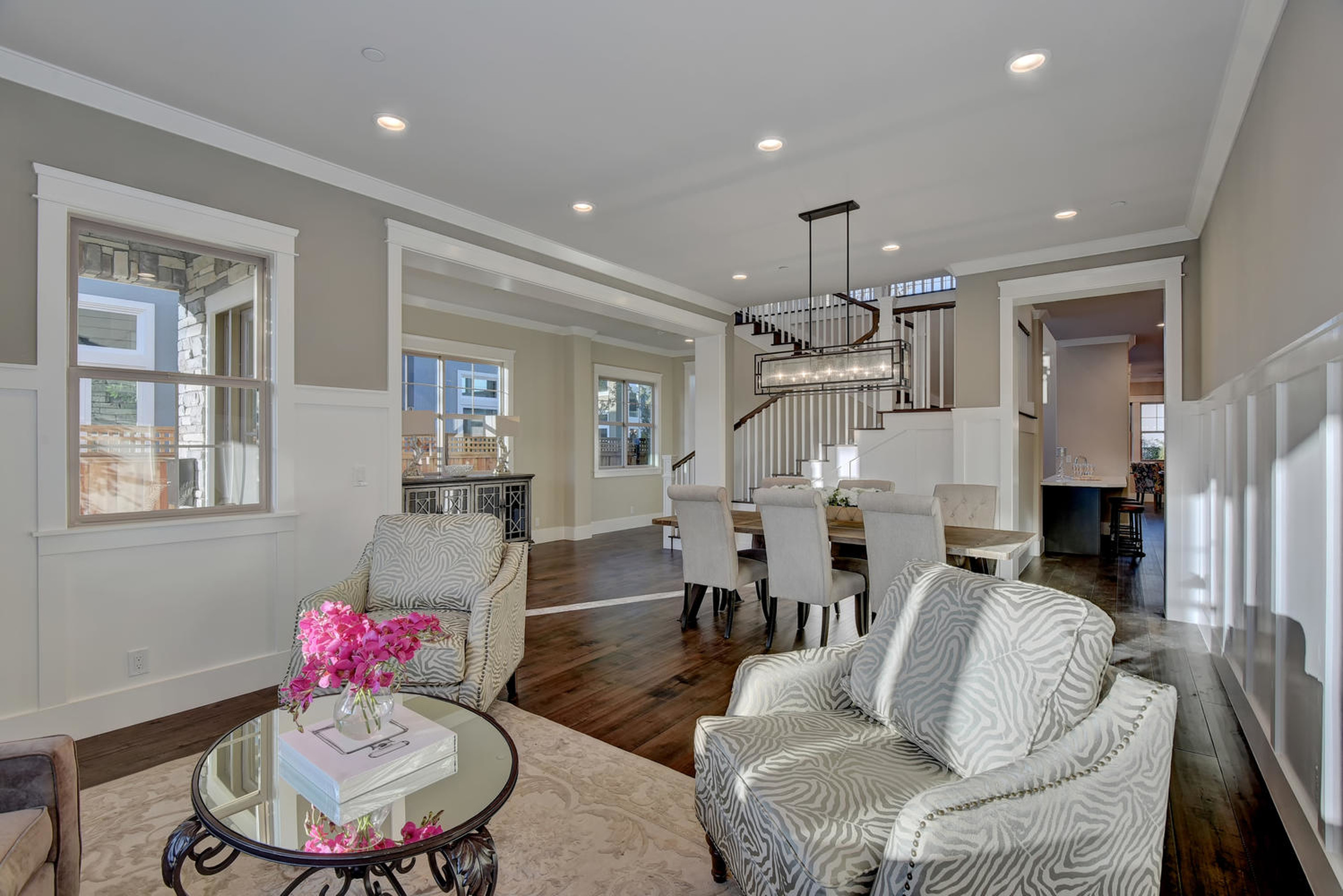 Aspen Luxury Interiors image 4