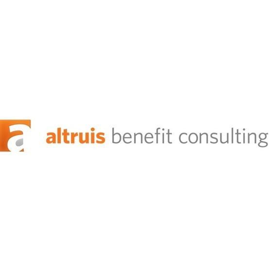 Altruis Benefit Consulting image 1