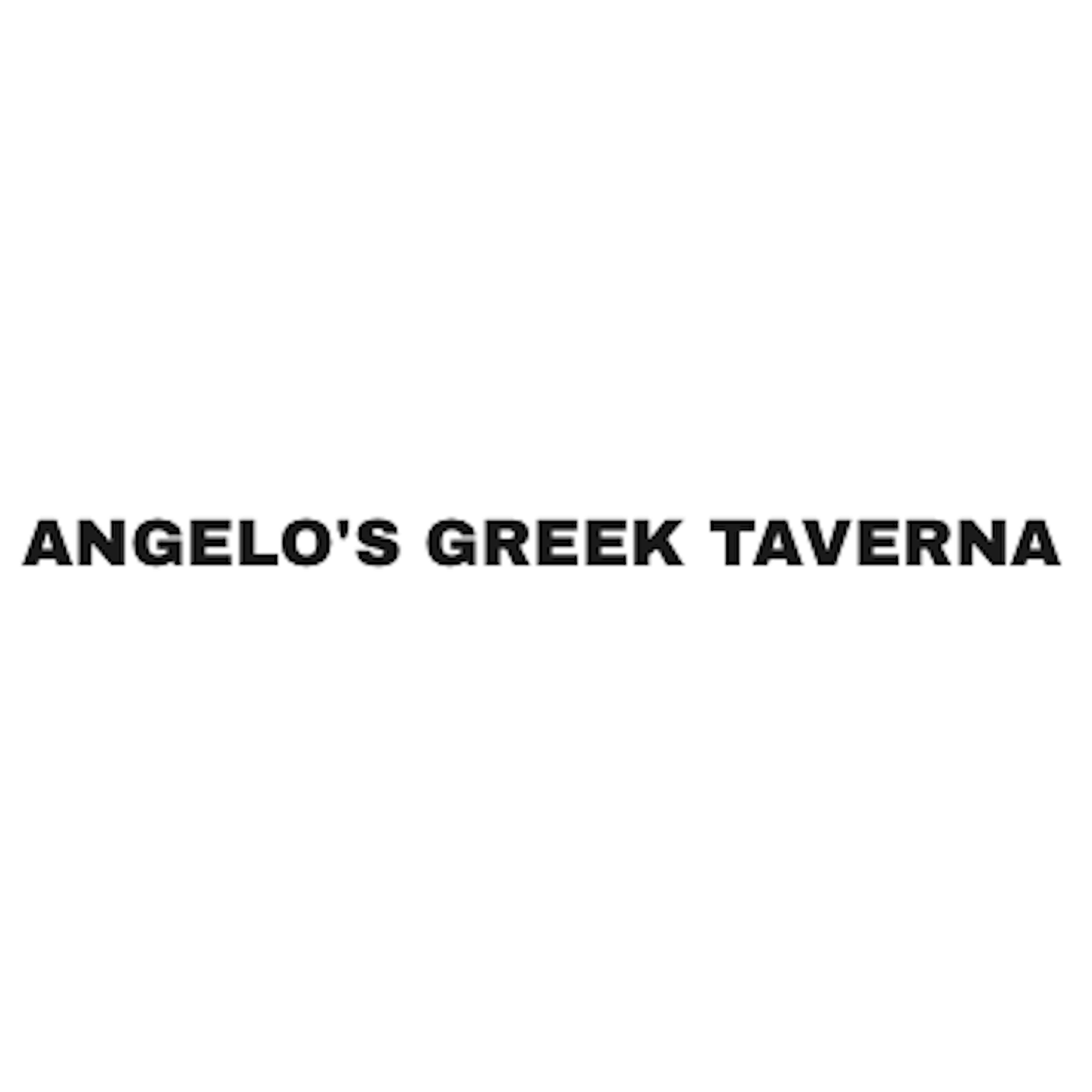 Angelo's Greek Taverna image 6