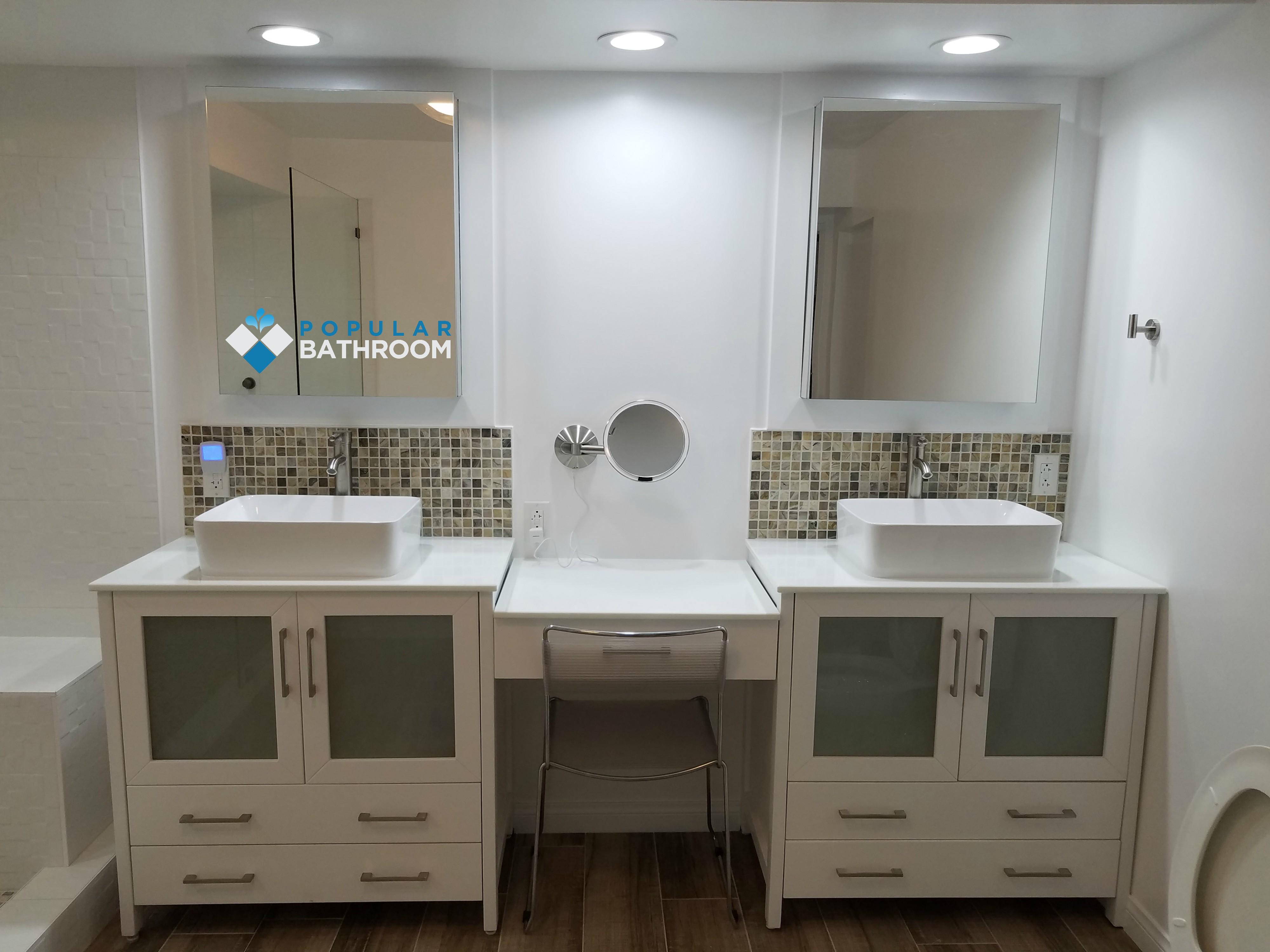Popular Bathroom image 40