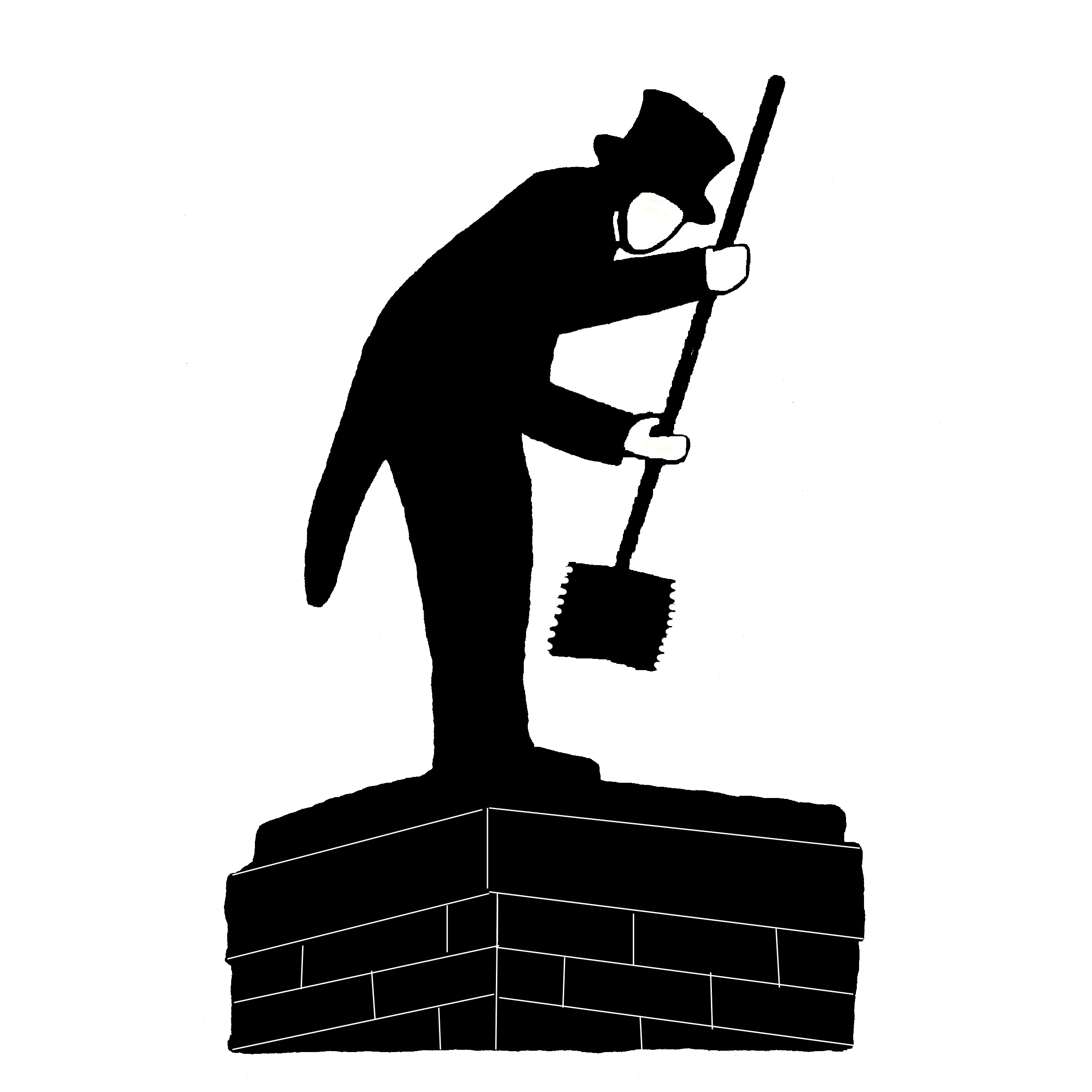 Curry's Chimney Sweeping Inc