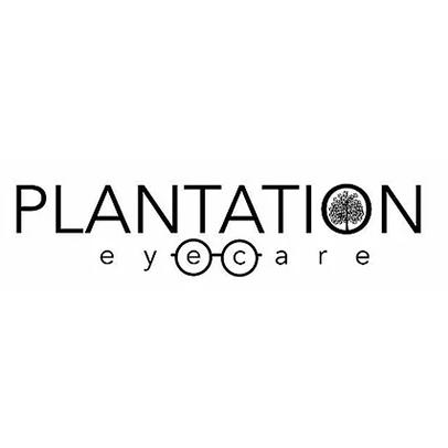 Plantation Eye Care