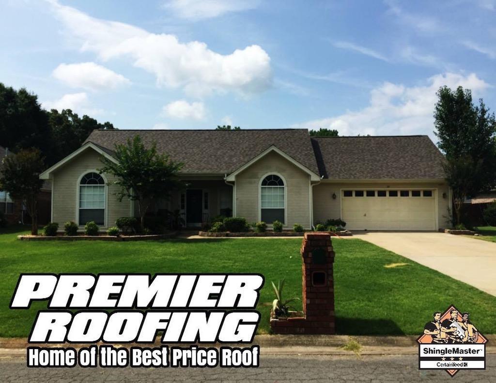 Premier Roofing, LLC image 7