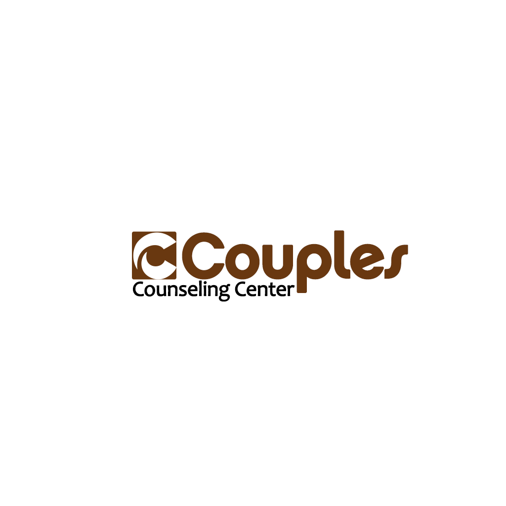 Couples Counseling Center