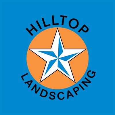 Hilltop Landscaping Service