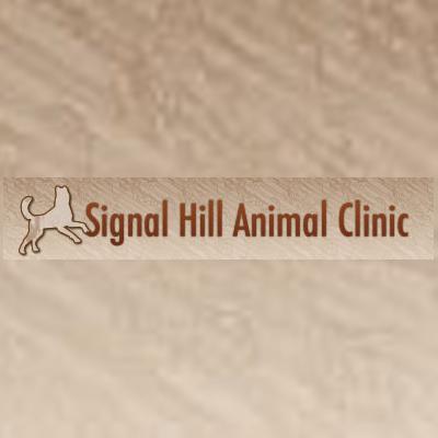 Signal Hill Animal Clinic, Inc. image 8