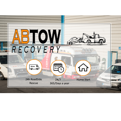 Abtow Recovery