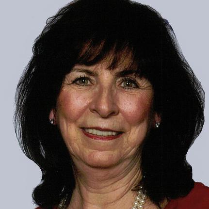 Antoinette Steo - Realtor