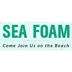 Sea Foam Motel image 9