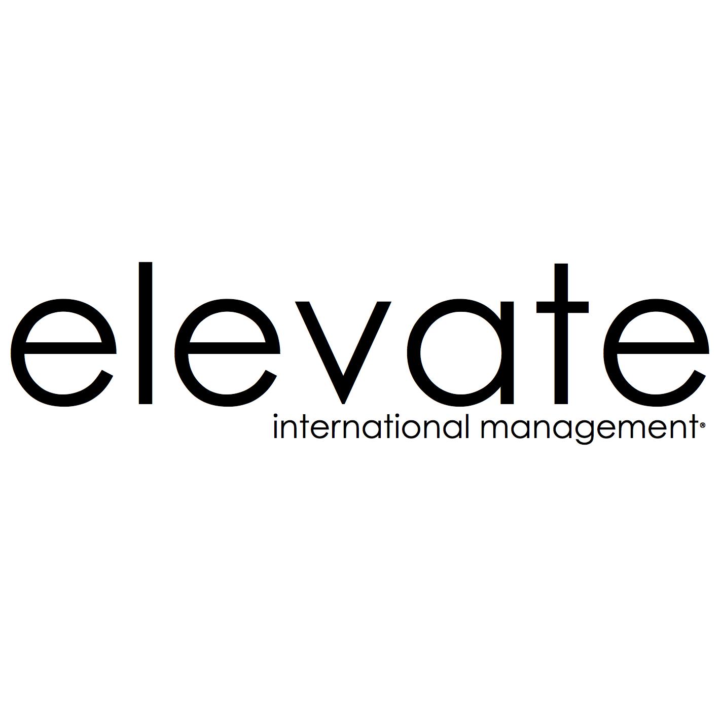 Elevate International Management