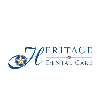 Heritage Dental Care image 53