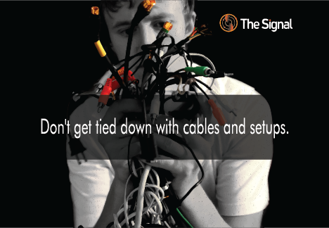 Dr The Signal LLC image 2