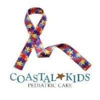 Coastal Kids image 1