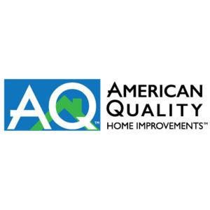 American  Quality Home Improvements LLC