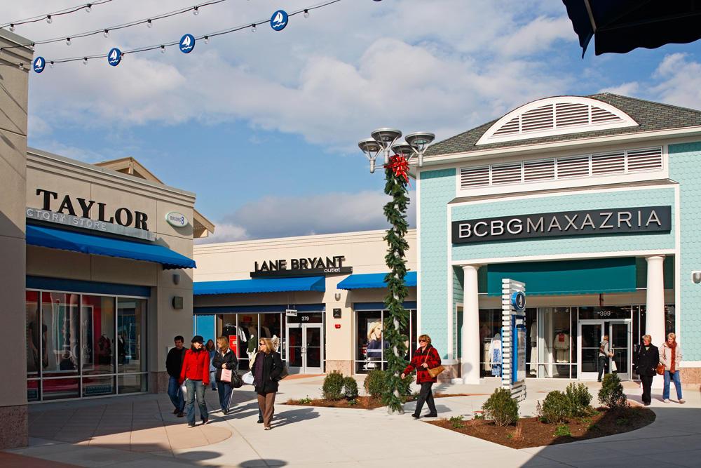 coach apparel outlet 6dk4  Jersey Shore Premium Outlets 1 Premium Outlet Blvd Tinton Falls, NJ Factory  Outlets