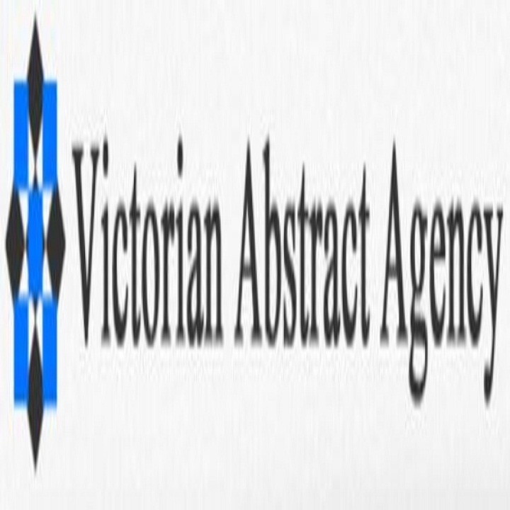 Victorian Abstract Agency