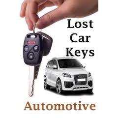 Auto Keys Locksmith