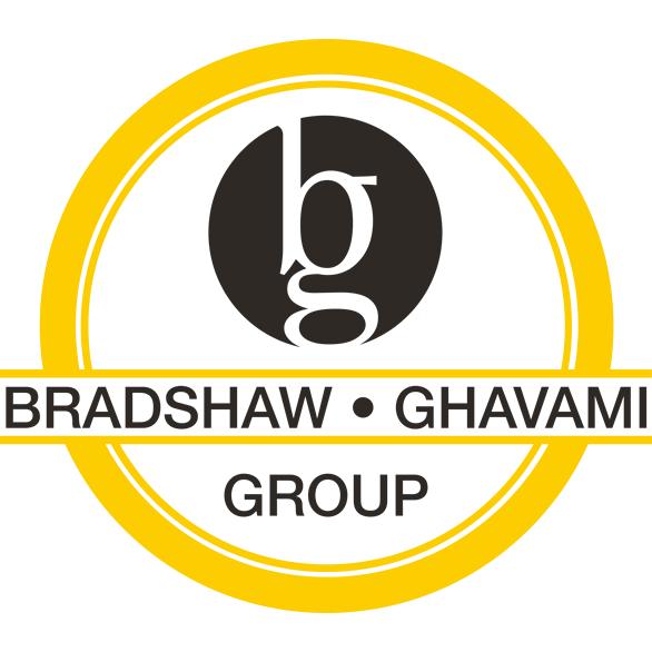 Bradshaw Ghavami Group