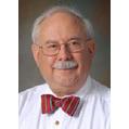 Image For Dr. John W. Bender MD