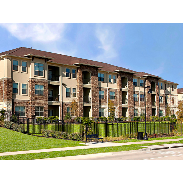 Cedarwood Apartments In Augusta Ga: Lessors Of Residential Buildings And Dwellings Businesses