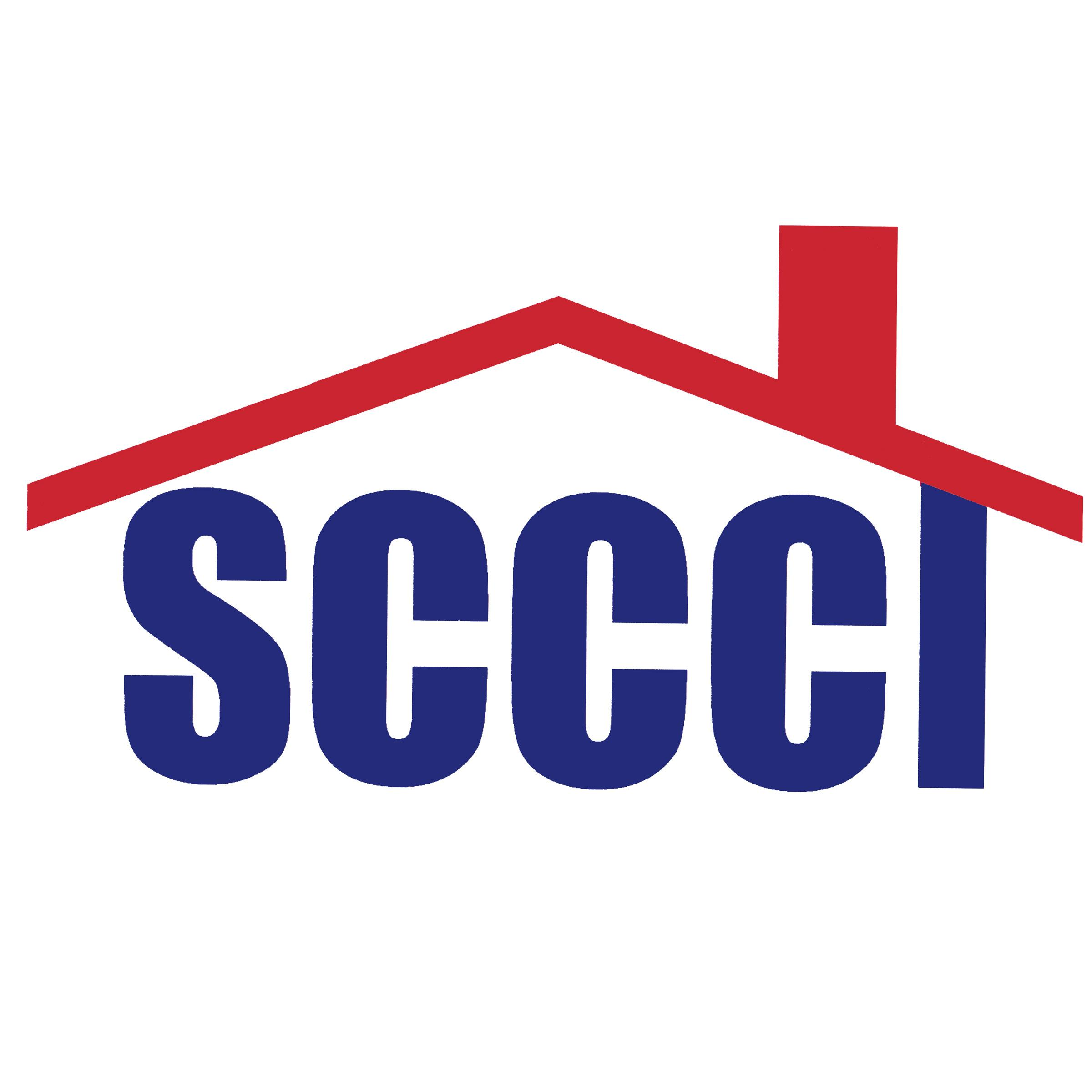 SCCCI - S CA Construction Consultants, Inc.