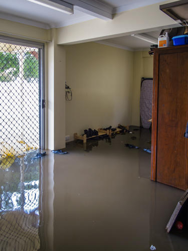 First Response Restoration, Water Damage Minneapolis Specialist image 5