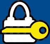 Columbus Locks & Keys