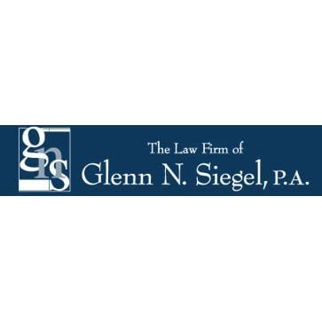 The Law Firm of Glenn N. Siegel, P.A.
