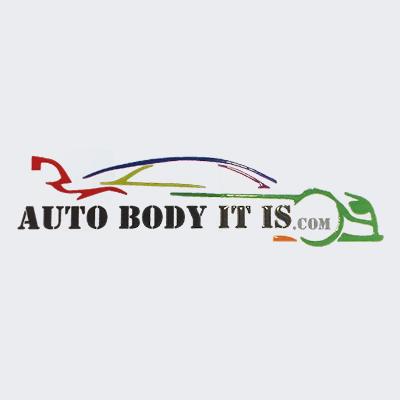 Autobody It Is image 10