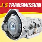 J&S Transmission image 4
