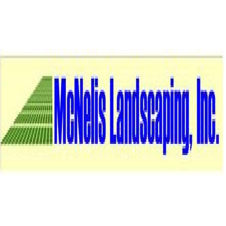 McNelis Landscaping Inc.
