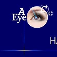 American Eye Care Center