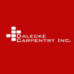 Dalecke Carpentry, Inc