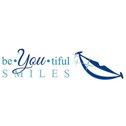 be-YOU-tiful Smiles