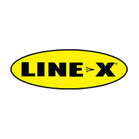 LINE-X of Sterling Heights