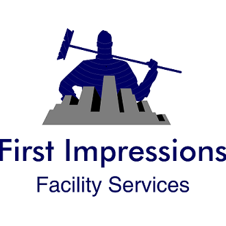 First Impressions Facility Services