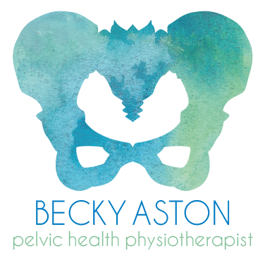 Becky Aston Physiotherapy - Chesham, Buckinghamshire HP5 1PE - 07748 904123 | ShowMeLocal.com