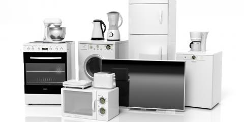 Jasper TV & Appliances