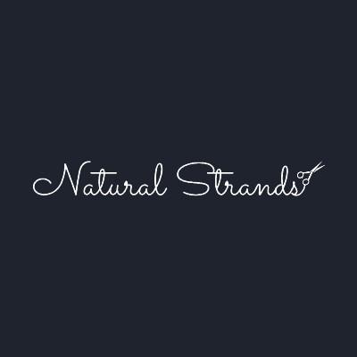 Natural Strands