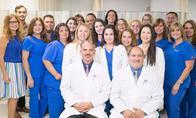 Image 2 | Center for Digestive Medicine