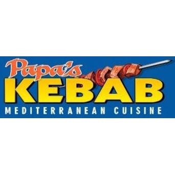 Papa's Kebab