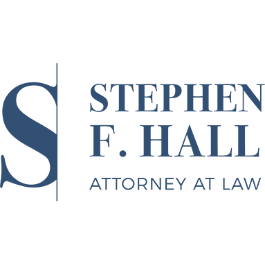 The Law Office of Stephen F. Hall