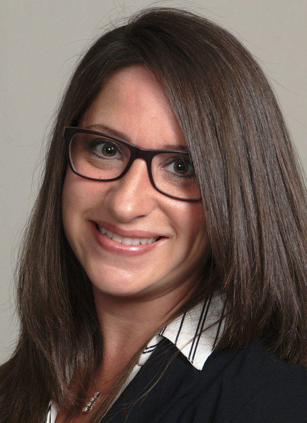 Tiffany Bettez - Citizens Bank, Home Mortgages image 0
