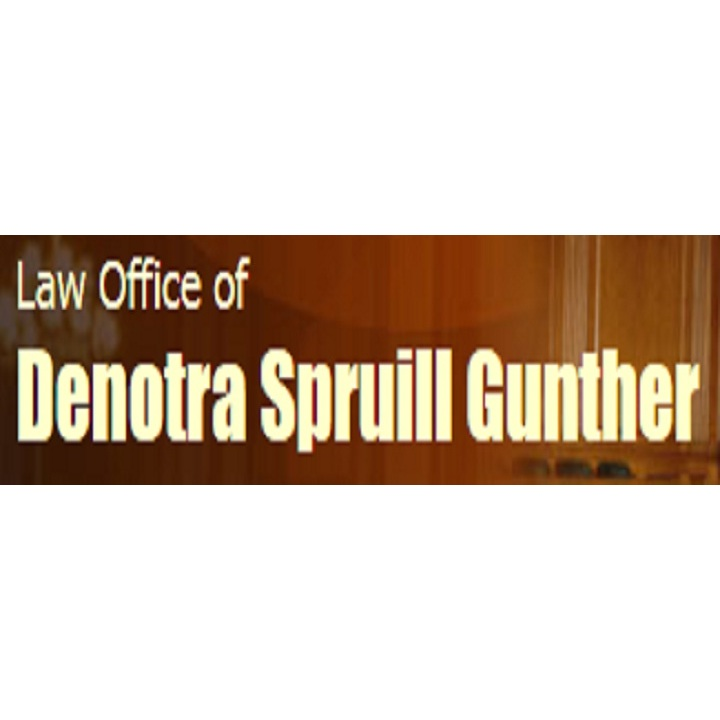 Law Office of Denotra Spruill Gunther